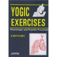 Yogic exercises