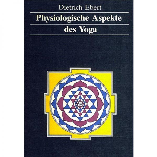 Physiologische Aspekte