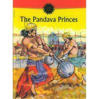Pandava Princes