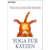 Walter Reiner