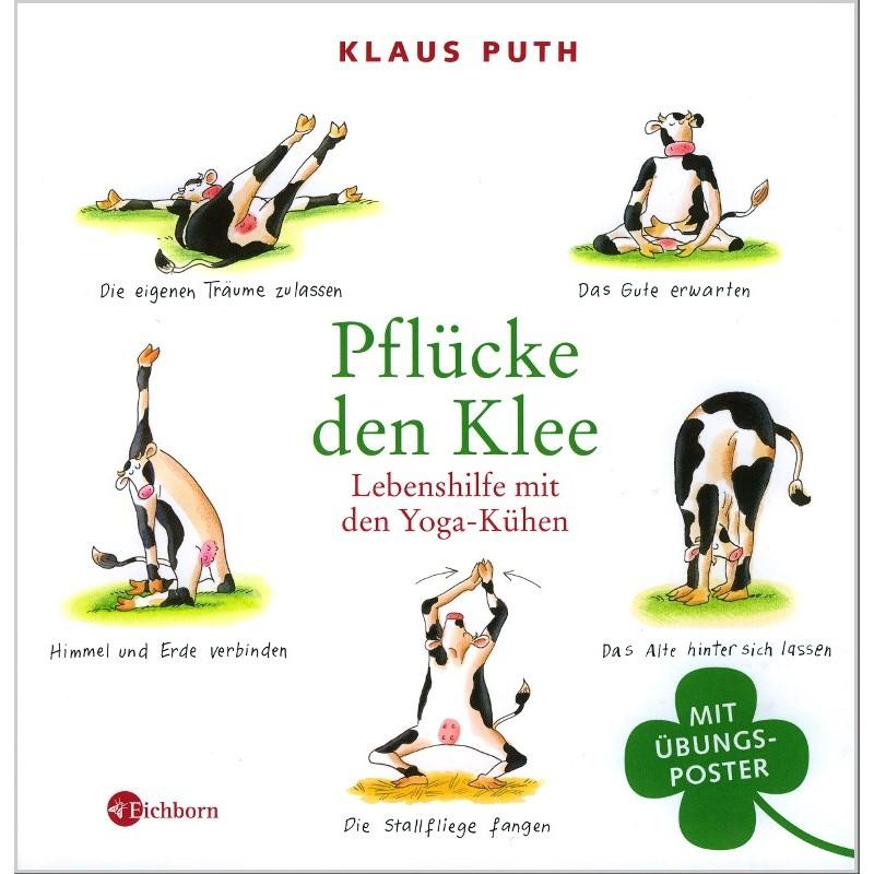 Klaus Puth