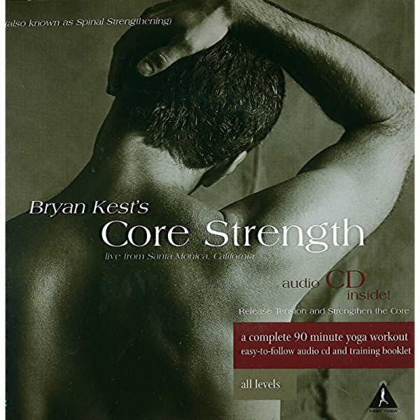 Kest Core Strength