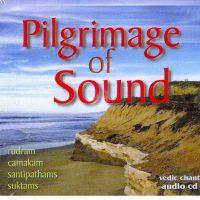 Pilgrimage sound