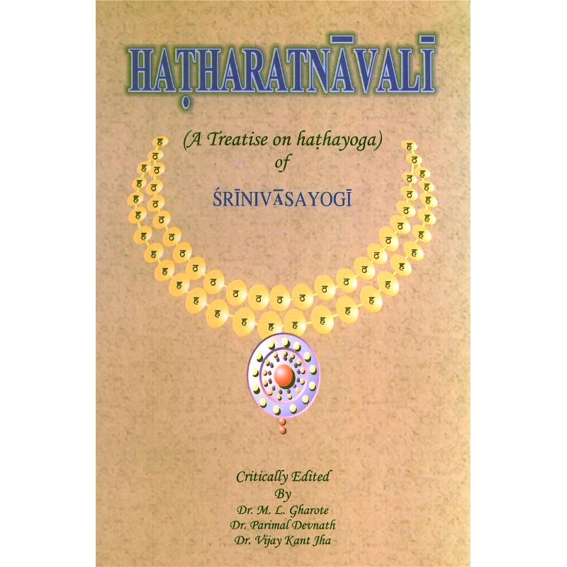 Hatharatnavali