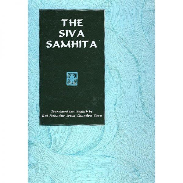 Siva Samhita