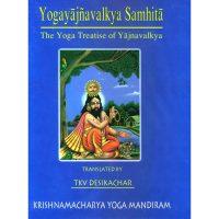 Yogayajnavalkya