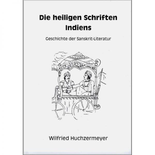 Sanskrit-Literatur