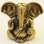 Statue Ganesha