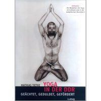 Yoga DDR