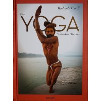 Yoga O'Neill