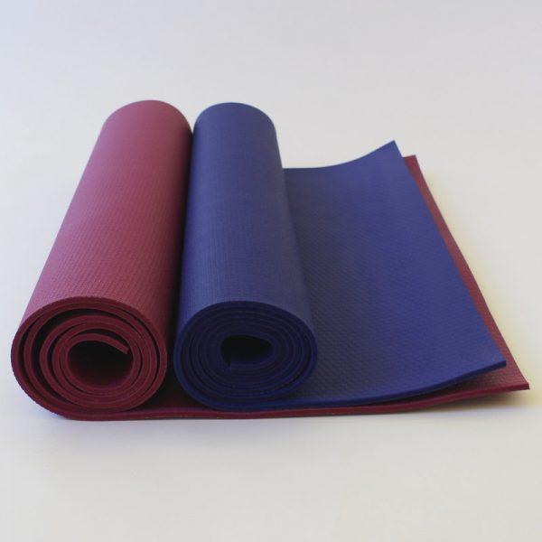 Ashtanga Yoga Übungsmatte 67x180 cm