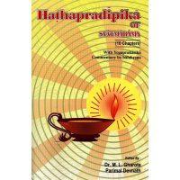 Hathapradipika