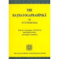 Jyotsna of Brahmananda