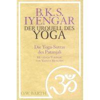 Urquell des Yoga