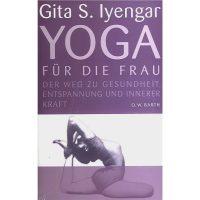 Yoga für die Frau