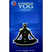 Discourses on Yog