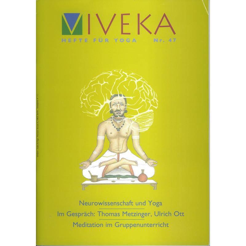 Viveka Nr. 47