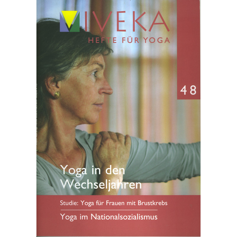 Viveka Nr. 48