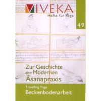Viveka Nr. 49