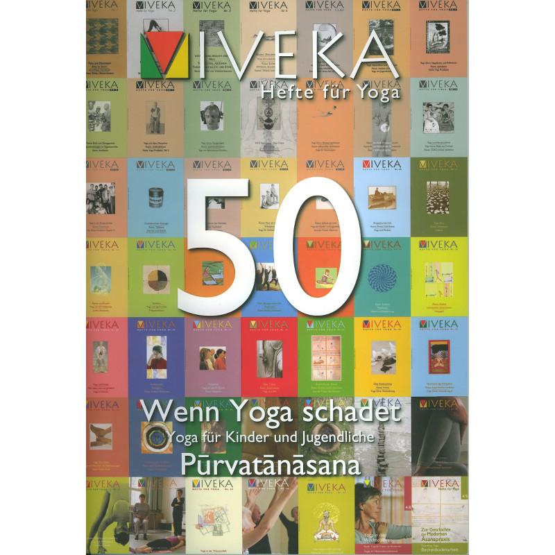 Viveka Nr. 50