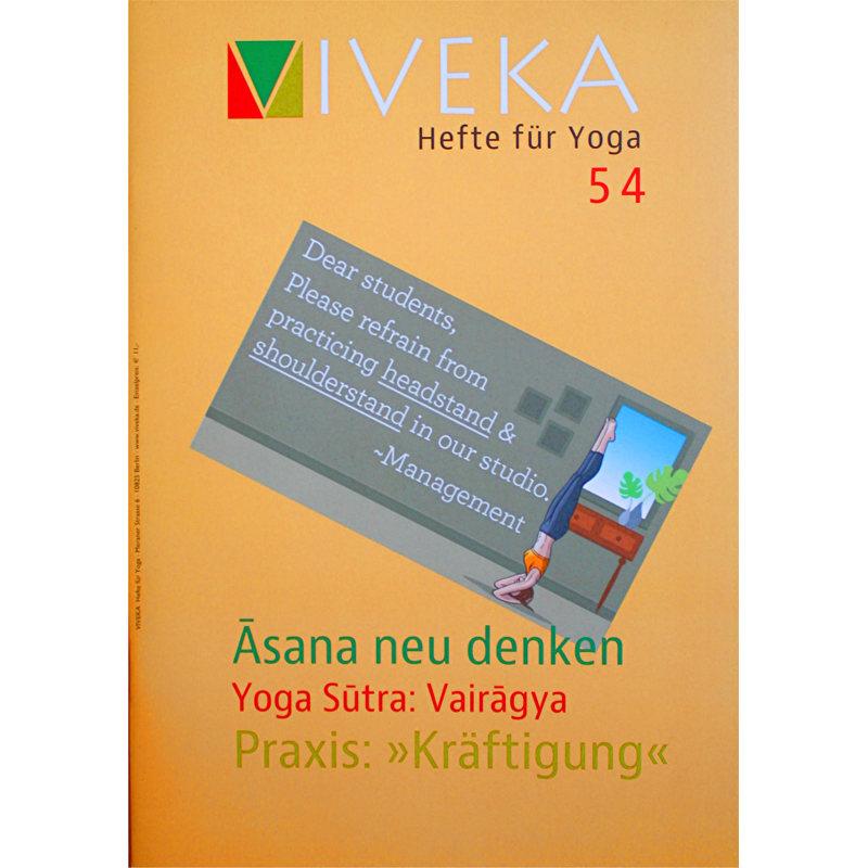 Viveka Nr. 54
