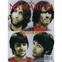 Namarupa No. 7 2007