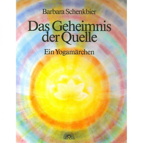 Barbara Schenkbier