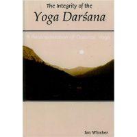 yoga darsana