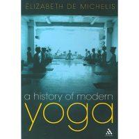 Yoga de Michelis
