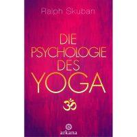 Psychologie Yoga Skuban