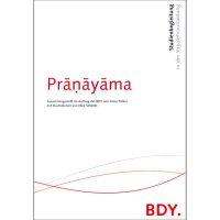 Pranayama Anna Trökes