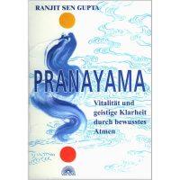 Pranayama-Gupta