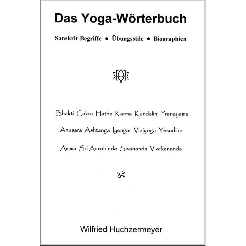 Huchzermeyer