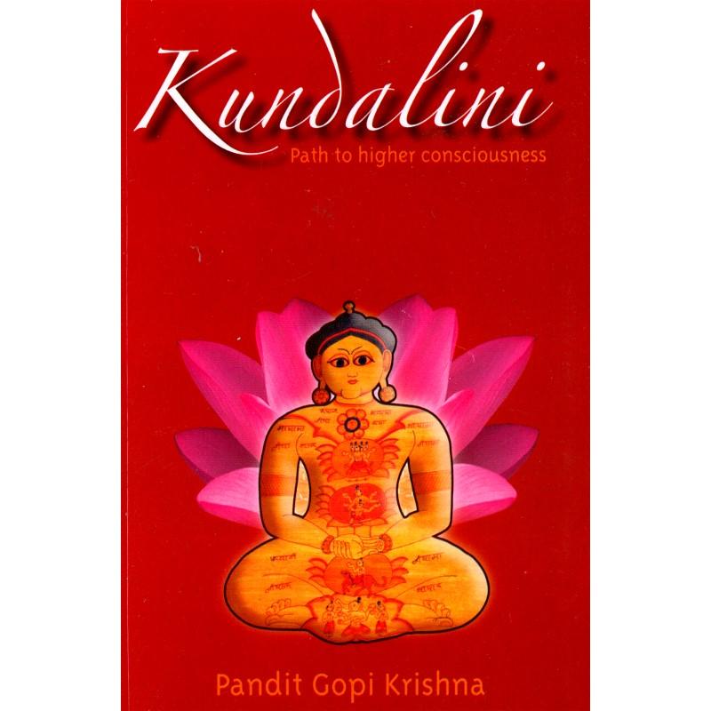 Kundalini Gopi Krishna