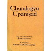 Chandogya