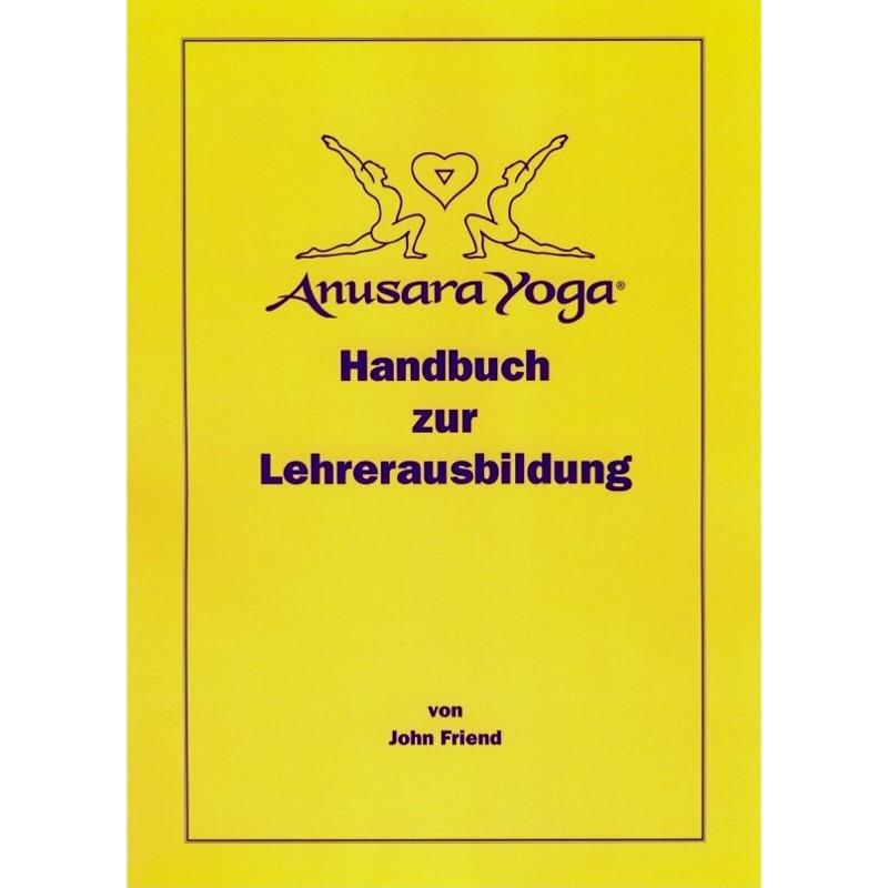 Anusara Yoga