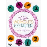 Yoga Mark Stephens