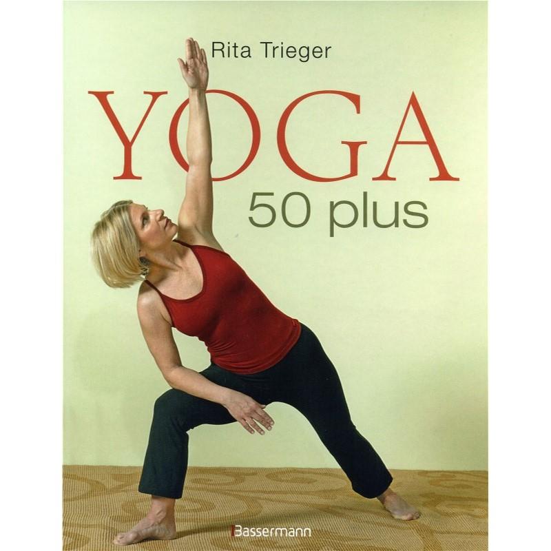 Yoga 50plus
