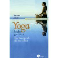 Yoga Villiers
