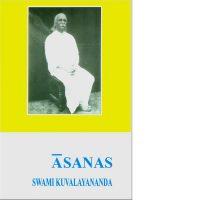 Popular Yoga Asanas