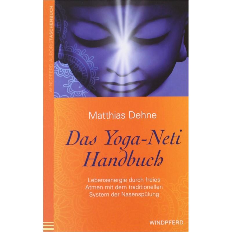 Yoga-Neti