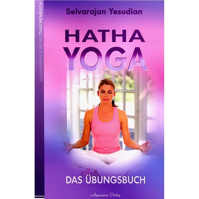 Hatha-Yoga Yesudian
