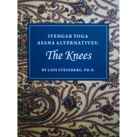 The Knees von Lois Steinberg