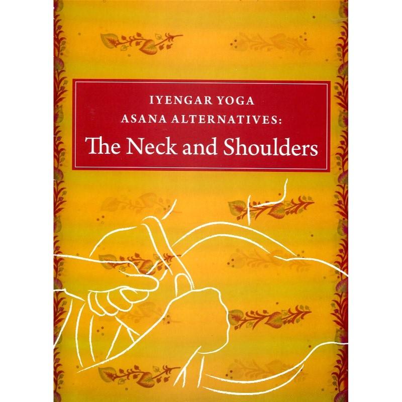 The neck and shouldersvon Lois Steinberg