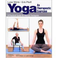 Yogatherapie Wörle