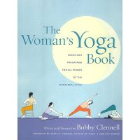 Women Yoga Clennel