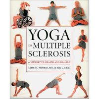 Yoga Multiple Sclerosis