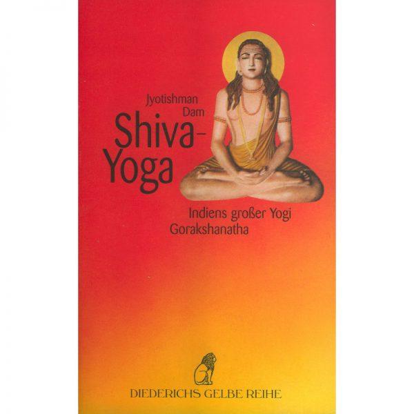 Shiva-Yoga