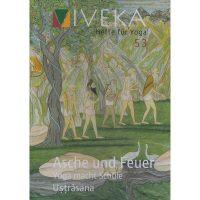 Viveka Nr. 53