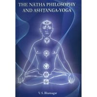 The Natha Philosophy and Ashtanga-Yoga